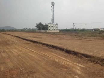 800 sqft, Plot in Builder SRI SAI NAGAR Kattankulthur Kattankolatur RF, Chennai at Rs. 16.0000 Lacs