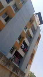 1073 sqft, 2 bhk Apartment in Hallmark Sapphire Singaperumal Koil, Chennai at Rs. 48.2850 Lacs