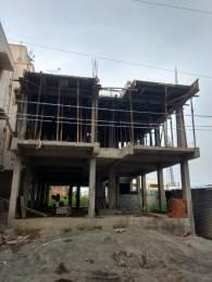 890 sqft, 2 bhk Apartment in Indira Primrose Madipakkam, Chennai at Rs. 48.5879 Lacs