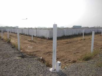 990 sqft, Plot in Builder Project West Tambaram, Chennai at Rs. 19.5525 Lacs