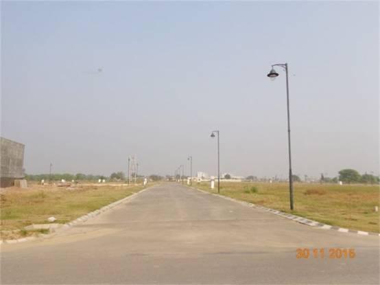 3600 sqft, Plot in Emaar Mohali Hills Plot Sector 108 Mohali, Mohali at Rs. 68.0000 Lacs