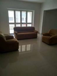 1735 sqft, 3 bhk Apartment in Vishal Infrabuild Skypark Tilakwadi, Belagavi at Rs. 92.2000 Lacs