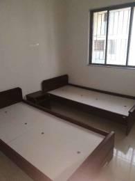 1184 sqft, 2 bhk Apartment in Vishal Infrabuild Skypark Tilakwadi, Belagavi at Rs. 63.0000 Lacs