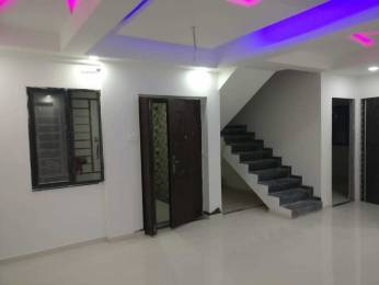 1850 sqft, 3 bhk Villa in Builder Project Manewada Besa Ghogli Road, Nagpur at Rs. 55.0000 Lacs