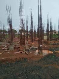 478 sqft, 1 bhk Apartment in Builder Sky city homes Parvati Nagar, Belagavi at Rs. 17.0000 Lacs