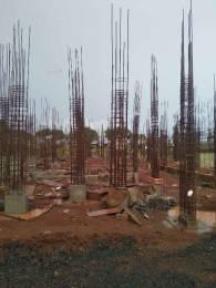 750 sqft, 2 bhk Apartment in Builder Vishal infrabuild skycity Savagaon Road, Belagavi at Rs. 28.1900 Lacs