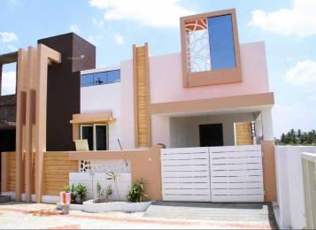 1187 sqft, 2 bhk IndependentHouse in Builder Sai Avenue Sikkandar Chavadi, Madurai at Rs. 44.0000 Lacs