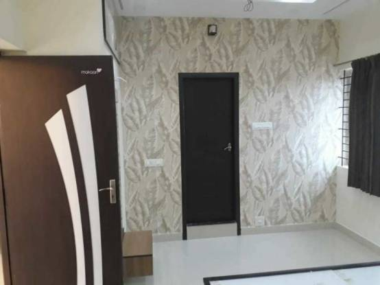 1019 sqft, 2 bhk IndependentHouse in Builder ramana gardenz Marani mainroad, Madurai at Rs. 49.9310 Lacs