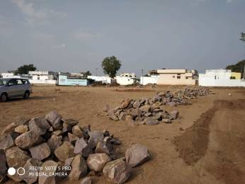 1600 sqft, Plot in DLF Gardencity Kothur, Hyderabad at Rs. 16.0000 Lacs