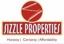 Sizzle properties pvt ltd