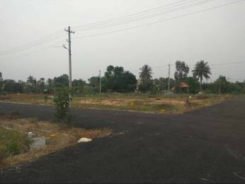 1200 sqft, Plot in Builder Sizzle Orchid Hoskote Off Malur Hoskote, Bangalore at Rs. 12.0000 Lacs