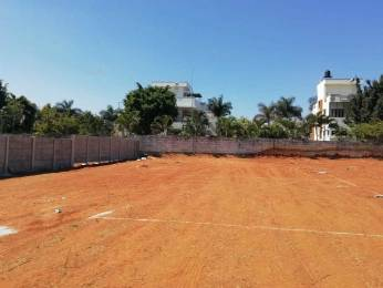1500 sqft, Plot in Builder Sizzle Properties Rosewood KR Puram Bangalore Budigere Cross, Bangalore at Rs. 48.0000 Lacs