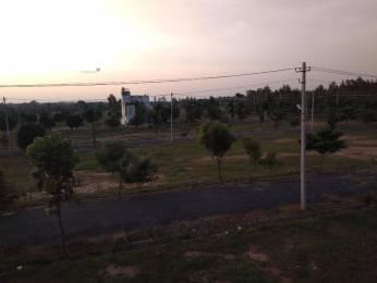 1500 sqft, Plot in Sizzle Gold Coast Malur, Bangalore at Rs. 18.0000 Lacs
