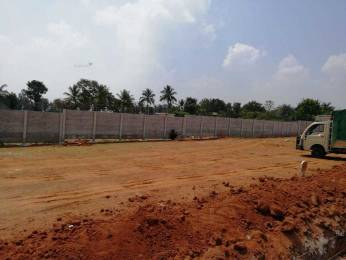 600 sqft, Plot in Builder Sizzle Rosewood Budigere Cross, Bangalore at Rs. 19.8000 Lacs