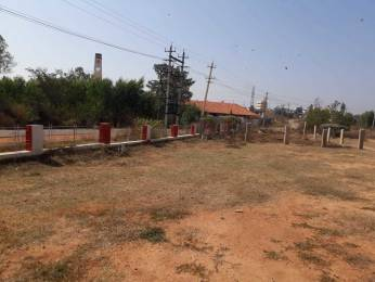 1500 sqft, Plot in Sizzle Gold Coast Malur, Bangalore at Rs. 18.0000 Lacs