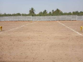 1500 sqft, Plot in Builder Sizzle Properties Kadugodi Bangalore Kadugodi, Bangalore at Rs. 48.0000 Lacs