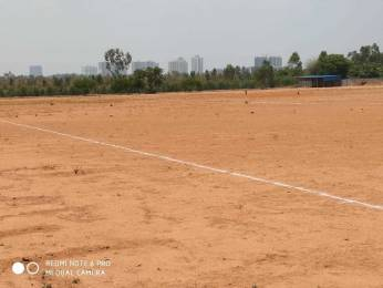 1400 sqft, Plot in Builder Project KR Puram Old Madras Road, Bangalore at Rs. 33.6000 Lacs