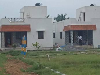 800 sqft, 2 bhk Villa in Builder Project Thaiyur, Chennai at Rs. 20.8000 Lacs