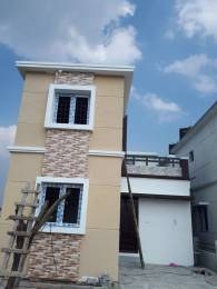 550 sqft, 1 bhk Villa in Builder Project Oragadam, Chennai at Rs. 17.5000 Lacs