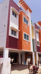 920 sqft, 2 bhk Apartment in Builder Project Anakaputhur, Chennai at Rs. 30.0000 Lacs
