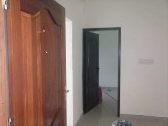 940 sqft, 2 bhk Apartment in Builder Project Nanmangalam, Chennai at Rs. 38.0000 Lacs
