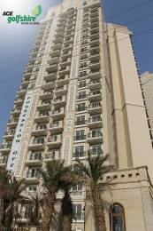 1674 sqft, 3 bhk Apartment in Ace Golfshire Sector 150, Noida at Rs. 98.0000 Lacs