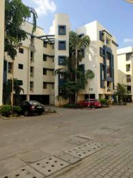 1110 sqft, 2 bhk Apartment in Builder vgn minerva Mogappair West, Chennai at Rs. 70.0000 Lacs