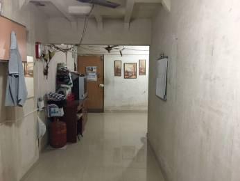 900 sqft, 2 bhk Apartment in Builder CHOWA CHANDAN Jogeshwari West, Mumbai at Rs. 1.6000 Cr