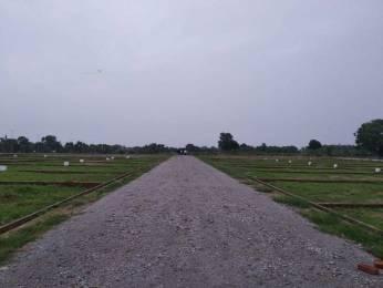 1000 sqft, Plot in Builder Panchjnya VIP Road, Mathura at Rs. 4.0000 Lacs