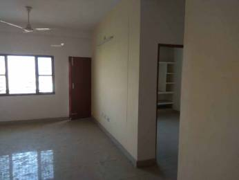 900 sqft, 2 bhk Apartment in Builder mdda flats ISBT Turner Road, Dehradun at Rs. 14000