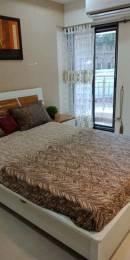 657 sqft, 1 bhk Apartment in Builder Om Trimurti Goregaon Goregaon East, Mumbai at Rs. 85.0000 Lacs