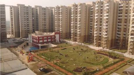 2258 sqft, 4 bhk Apartment in Stellar Jeevan Sector 1 Noida Extension, Greater Noida at Rs. 72.2334 Lacs