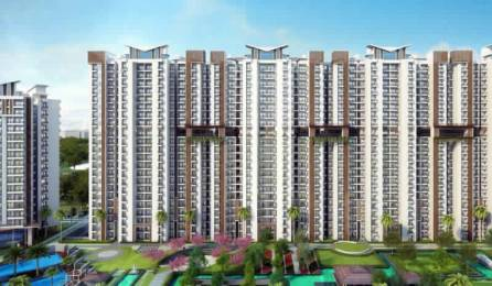 995 sqft, 2 bhk Apartment in Ace Divino Sector 1 Noida Extension, Greater Noida at Rs. 36.3175 Lacs