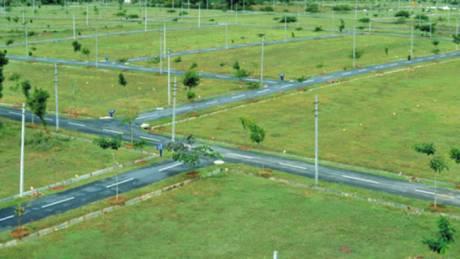 900 sqft, Plot in Builder PN City Jewar Toll Plaza, Noida at Rs. 9.9000 Lacs
