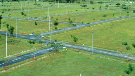 1800 sqft, Plot in Builder PN City Jewar Toll Plaza, Noida at Rs. 19.9000 Lacs