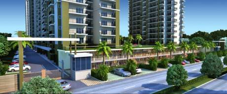 1309 sqft, 3 bhk Apartment in Trident Embassy Sector 1 Noida Extension, Greater Noida at Rs. 45.8200 Lacs