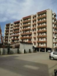 1700 sqft, 3 bhk Apartment in  Brij Hari Apartments Civil Lines, Allahabad at Rs. 1.1900 Cr