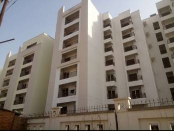 996 sqft, 2 bhk Apartment in Builder royal residency sunshine group Pritam Nagar, Allahabad at Rs. 36.8520 Lacs