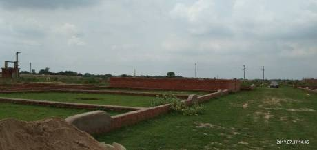 900 sqft, Plot in Builder ADA approved plot Jhalwa, Allahabad at Rs. 23.5000 Lacs