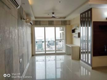 1190 sqft, 2 bhk Apartment in Saya Zenith Ahinsa Khand 2, Ghaziabad at Rs. 72.0000 Lacs