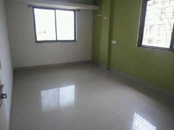 1160 sqft, 3 bhk Apartment in Binod Kumar Singh Construction Shristy Garden Baridih, Jamshedpur at Rs. 42.5000 Lacs