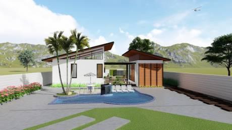 990.2787999999999 sqft, 2 bhk Villa in Builder Grand Vista Adgaon, Nashik at Rs. 75.0000 Lacs