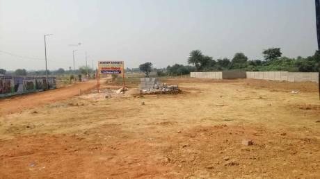 1500 sqft, Plot in Builder ANANDAM RESIDENCY Asansol Samdi Road, Asansol at Rs. 8.6250 Lacs
