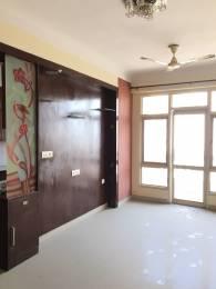 1268 sqft, 2 bhk Apartment in Jaipuria Sunrise Greens Crossing Republik, Ghaziabad at Rs. 14000