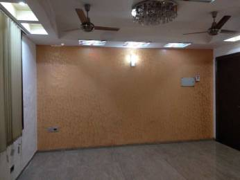 1170 sqft, 2 bhk Apartment in Investors Homes Niti Khand, Ghaziabad at Rs. 12500