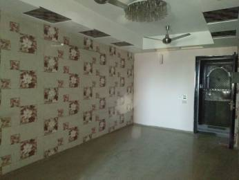 1121 sqft, 2 bhk Apartment in Saya Desire Residency Ahinsa Khand 2, Ghaziabad at Rs. 52.0000 Lacs