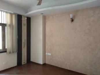 1121 sqft, 2 bhk Apartment in Saya Desire Residency Ahinsa Khand 2, Ghaziabad at Rs. 55.5000 Lacs
