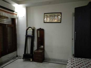 1800 sqft, 2 bhk BuilderFloor in Builder Project Ahinsa Khand 2, Ghaziabad at Rs. 25000