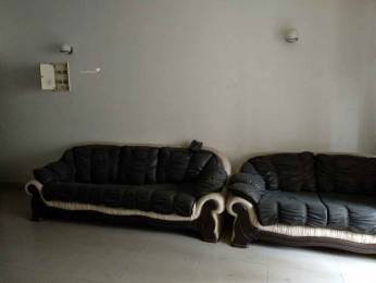 1273 sqft, 2 bhk Apartment in  Corp Orange County Indirapuram, Ghaziabad at Rs. 18500