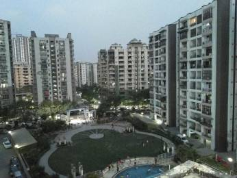 1200 sqft, 2 bhk Apartment in Nitishree Infrastructure Ltd. Lotus Pond Indirapuram, Ghaziabad at Rs. 14500